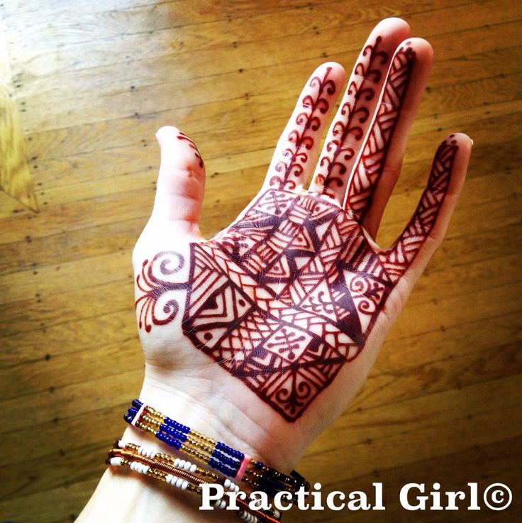 Mehndi Henna Las Vegas : Best images about henna inspiration palm designs on