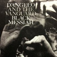 D'Angelo-'Black Messiah'