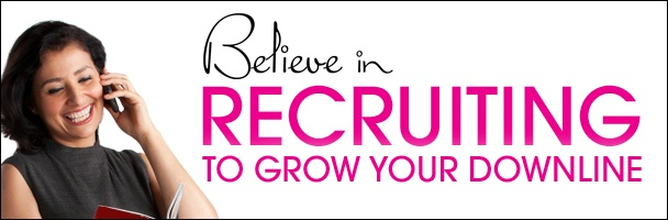 Work from Home - Sign up to Sell Avon Online and start your own Avon business in just a few simple steps! To Sell Avon: 1) Go to http://start.youravon.com and 2) Enter reference code: ESEAGREN or learn more at http://eseagren.avonrepresentative.com/opportunity