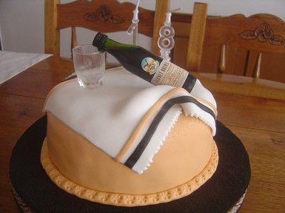 Fotos de tortas para hombres jovenes de 18 a os pasteles - Ideas 18 cumpleanos chico ...