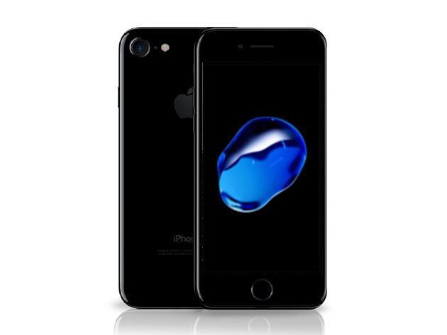 The iPhone 7 Giveaway Apple's Newest, Most Innovative Phone Yet is Just An Entry Away - Tickets:https://stacksocial.com/giveaways/the-iphone-7-giveaway?gid=1173043