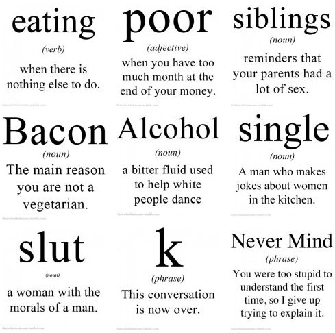 ,: Quotes, Sotrue, Menu, Giggles, Random, So True, Truths, Funny Stuff, Definitions
