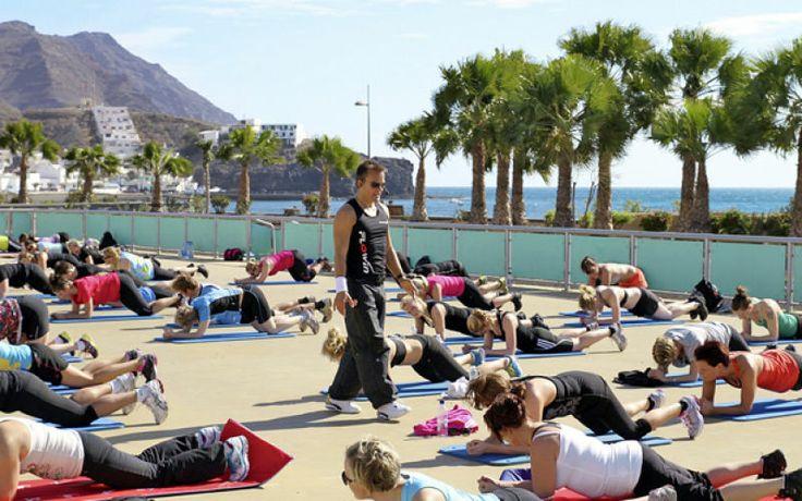 Kombinér en aktiv ferie med sol på Playitas. Se mere på http://www.apollorejser.dk/rejser/europa/spanien/de-kanariske-oer/fuerteventura/las-playitas