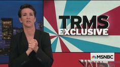 Maddow to news orgs: beware of forged Trump Russia documents! Rachel Maddow explains how an ostensible top secret NSA document submitted through the show's inbox is likely a fake, and points out the perils of such forgeries to news organizations trying to report out important stories like the Trump Russia story. Duration: 21:06