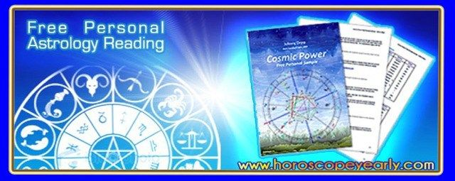 Extended Monthly Horoscope is your personalized horoscope made manually by our star astrologer  just for you based your birth data: place, date and time of birth. The personalized approach allows us to take into account all the transits that activate your natal chart. The horoscope reflects the general energy of the month just for you, major events and mood changes that you are likely to experience. The report is a monthly schedule  ... More Info…