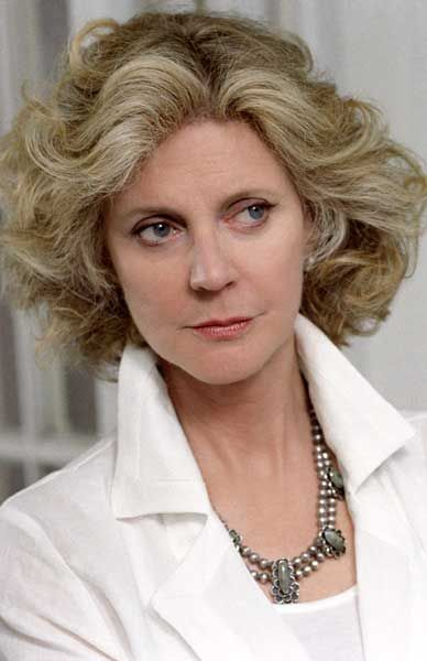 Blythe Danner | Celebrities lists.