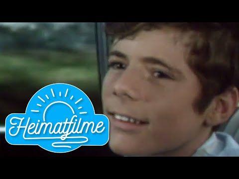 Heintje Der Schonste Tag In Deinem Leben Mein Bester Freund 1970 Hd Youtube Heintje Bester Freund Beste Freundin