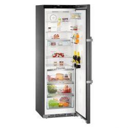 Liebherr KBbs 4350 Premium Kühlschrank  A+++ 185cm BioFresh schwarz Bild0