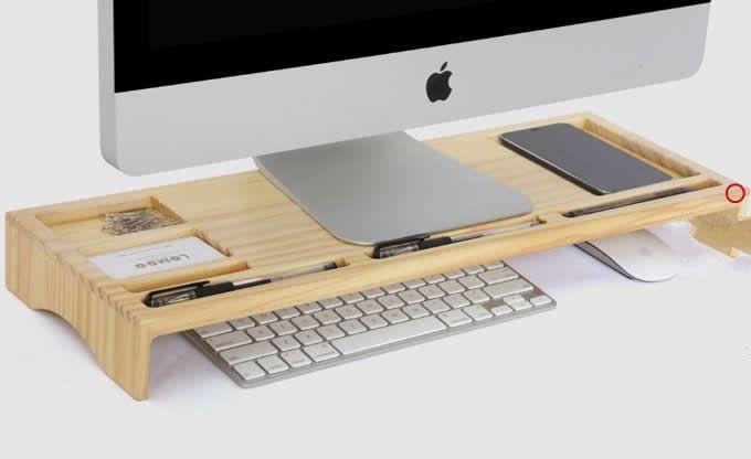 17 Best Standing Desks Images On Pinterest Music Stand