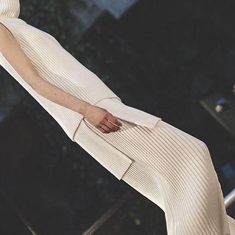 "what-do-i-wear: "" 1205 studio Autumn Winter 2015 """