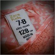 ΤΡΙΚΑΛΩΝ • Ρούχα για Κορίτσια 4-12χρονών: 1. Νο 4 2. μπλουζοφόρεμα, περίπου 6 3. περίπου 6 4. αγαπημένο μας....!!!! 5. περίπου 8-10 6.…