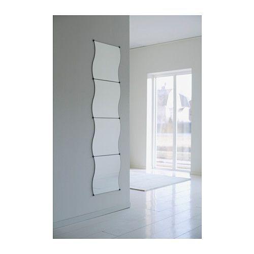 KRABB Specchio  - IKEA