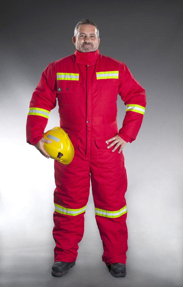 https://polaireplus.ca/en/store/workwears/insulated-coveralls/couvre-tout-double-thermolite-extreme-polycoton-rouge-bandes-reflechissantes-2-pouces