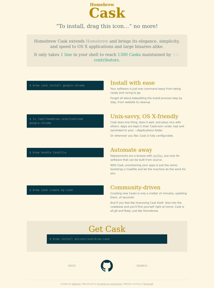 17 Best images about Development Tools on Pinterest Nice, Python - best of convert api blueprint to swagger