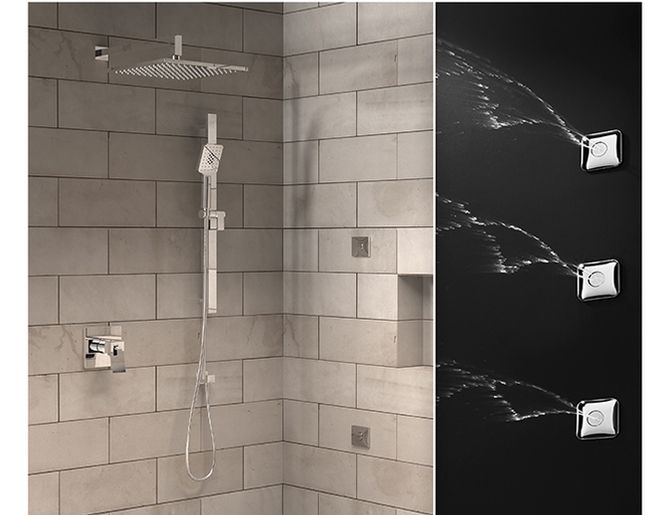 48 Best Steam Showers Images On Pinterest | Steam Showers, Bathroom Ideas  And Master Bathrooms