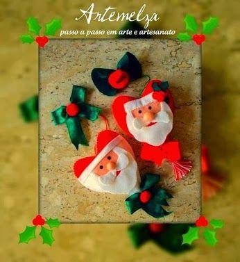 (1) Google+lindo cuadro navideño