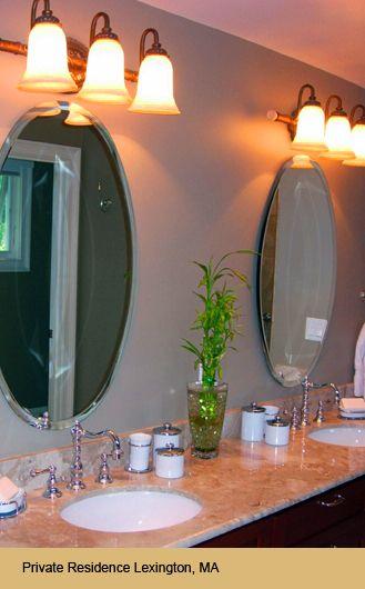 Bathroom Lighting Needs 12 best lighting images on pinterest | telephone, showroom and