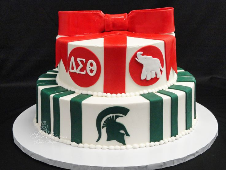 36 best Custom Cakes by SweetPerfections images on Pinterest