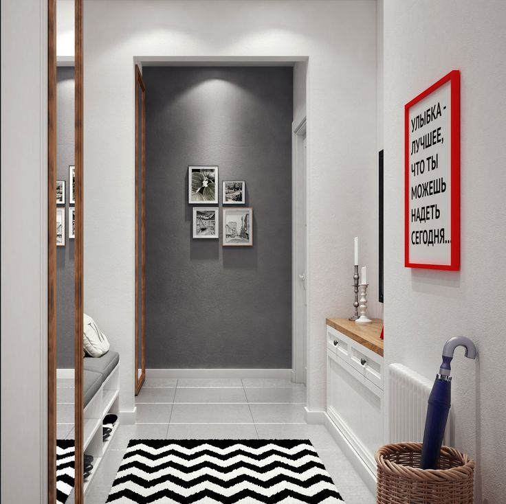 29 Small Foyer Decor Ideas For Tiny: 17 Best Ideas About Small Foyers On Pinterest
