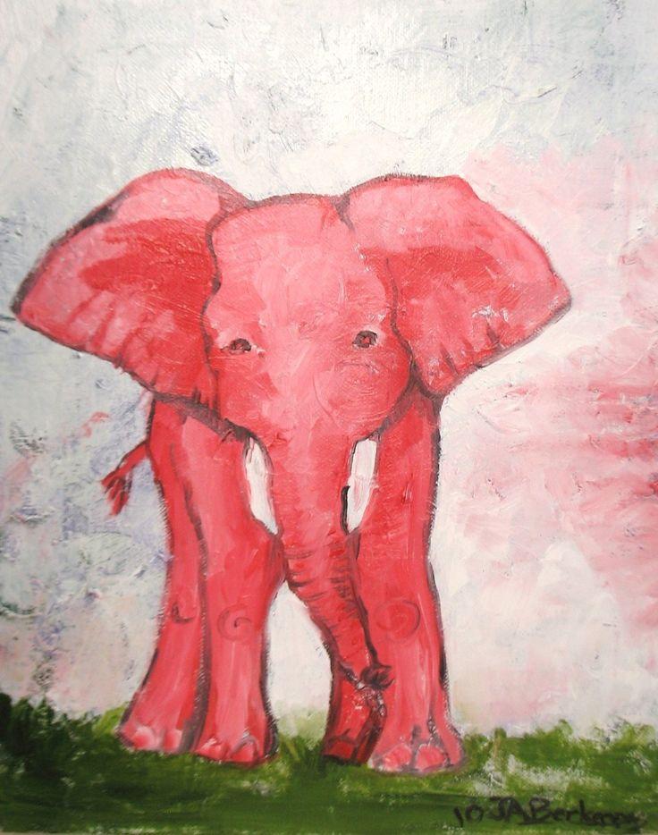 3126 best Magnificent Elephants images on Pinterest | Elephants, The ...