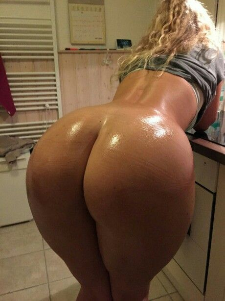 thick-white-girls-wet-butt-brutal-anal-sex-pictures