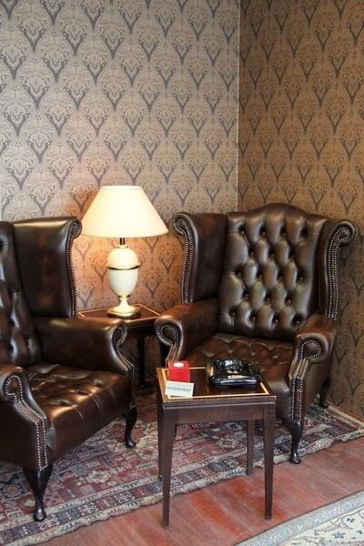 #cigar #lounge, #smokers #lounge, #cigar Retailer U2022 #Zigarren