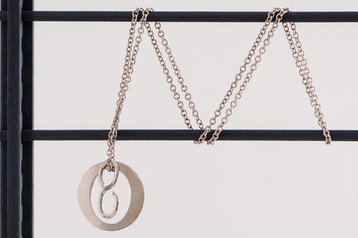 Algares, i gioielli di design di Alba Gallizia