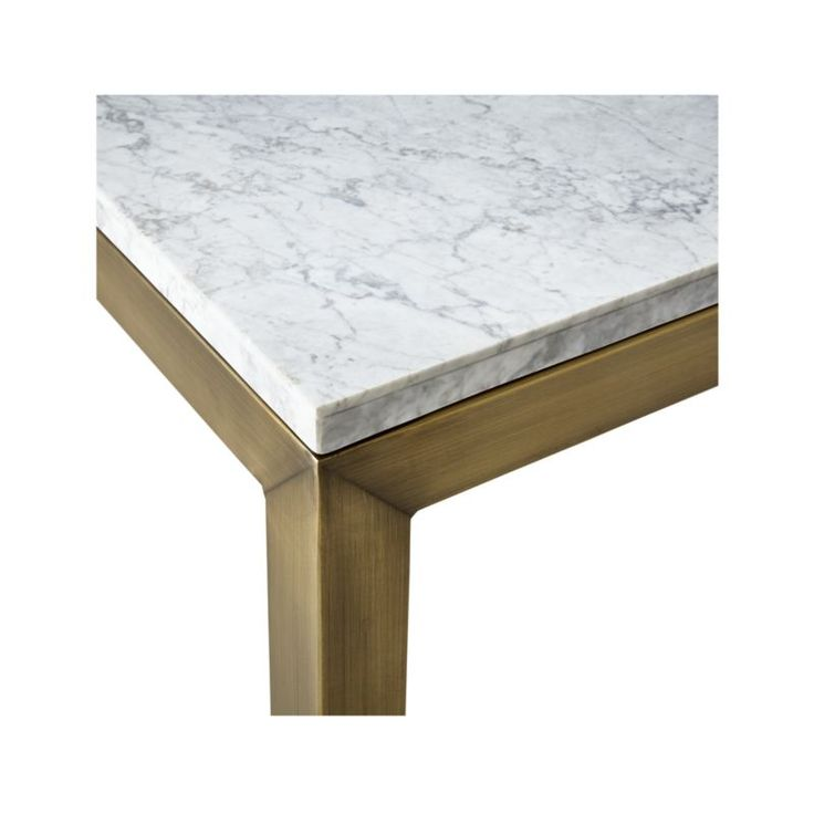 Best 20 Marble Top Ideas On Pinterest Marble Top Side