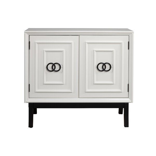 Cramer 2 Door Accent Cabinet In 2020 Accent Cabinet Accent Doors Furniture