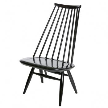 Via Finnish Design Shop | Mademoiselle Chair by Ilmari Tapiovaara (1955)