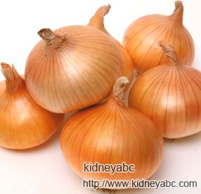 Are Onions Good Diet for Nephrotic Syndrome  http://www.kidneyabc.com/nephrotic-syndrome-health-care/2535.html