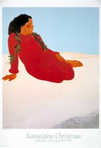 Pegge Hopper Poster