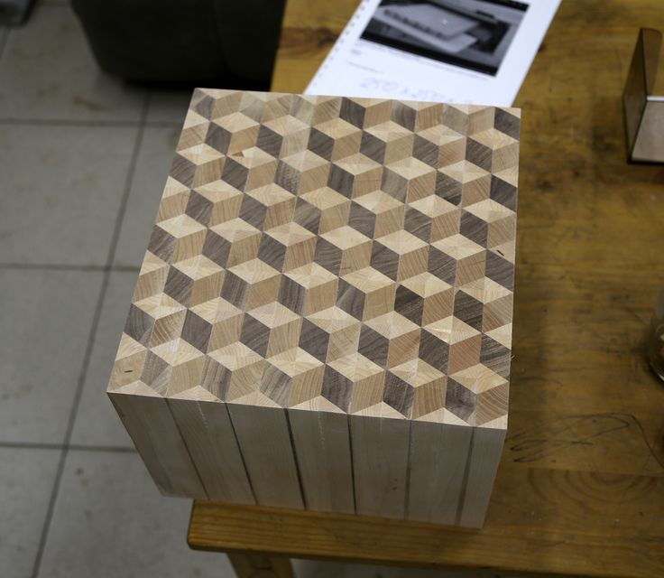 """195 Best Images About """"MTMWOOD"""" End Grain Cutting Boards"""