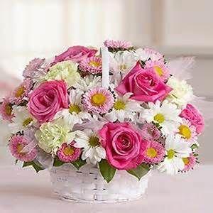 Send Congratulations Flowers Online