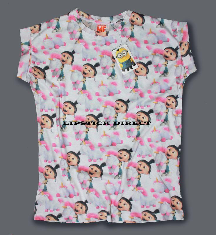 http://www.ebay.co.uk/itm/DESPICABLE-ME-MINIONS-Pyjamas-Lounge-Set-Leggings-Jumper-Primark-S-XL-UK6-20-/282199160072?ssPageName=STRK:MESE:IT