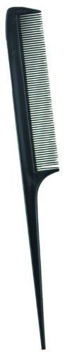 Diane Rat Tail Comb, D50 by Diane [Beauty] * Details can be found by clicking on the image.