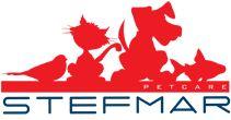 Online Pet Shop | Online Pet Store | Pet supplies online | Stefmar pet care Great Prices on huge range