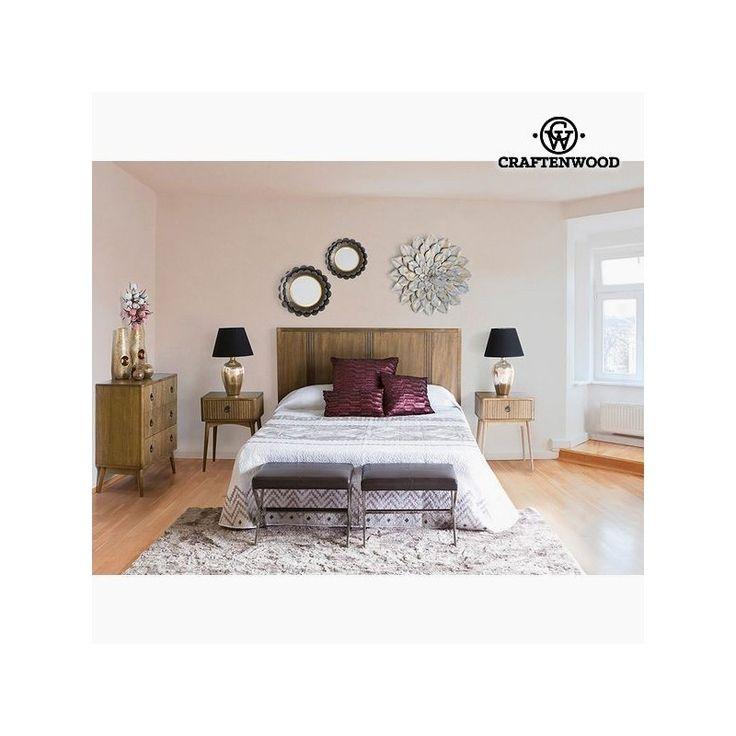 Uudista kotisi Be Yourself Kokoelma -kokoelmalla! Löydät lukuisia tuotteita, joilla voit antaa kotisi huonekaluille ja sisustukselle etsimääsi yksilöllisyyttä.Saat kotiisi omaperäisyyttä...