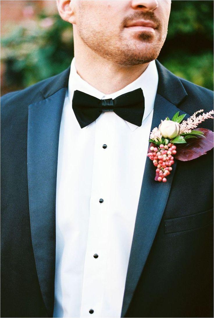 groom portraits destination wedding photographers columbus ohio wedding photographers henry photography_1096