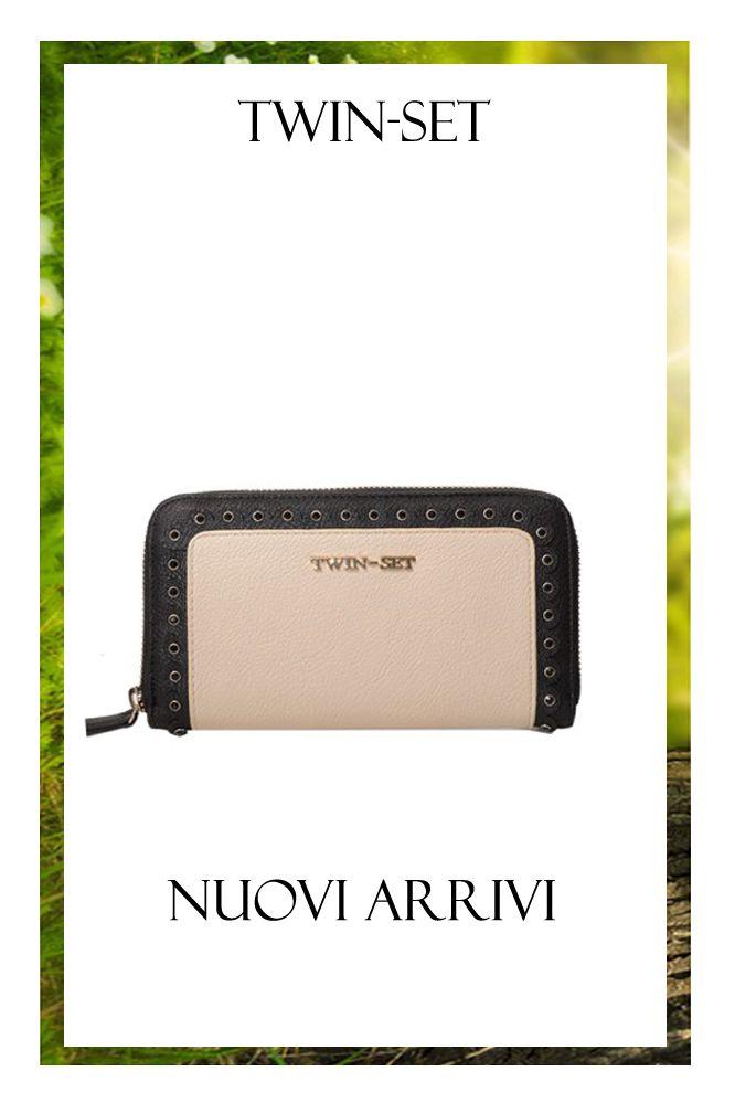 Nuovi accessori per lei!!  http://www.mengotti-online.com/donna/accessori/