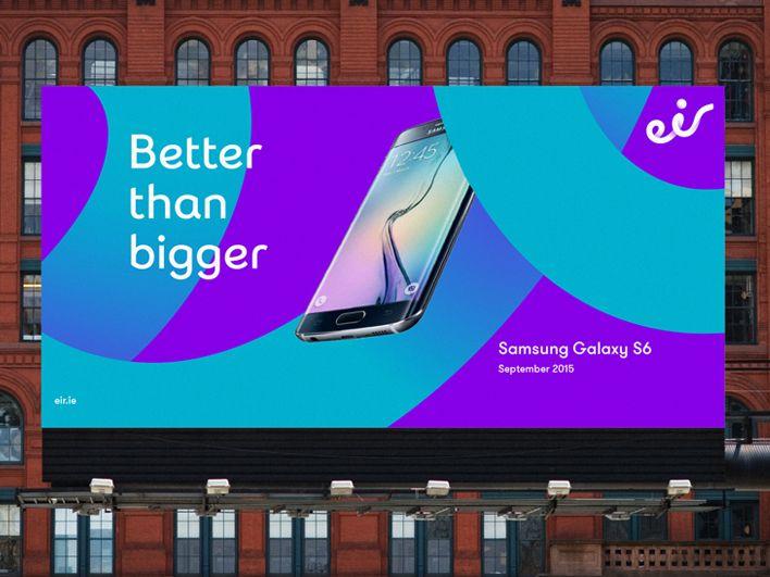 http://www.movingbrands.com/wp-content/uploads/2015/09/01_Project_O_Results_Billboard.jpg