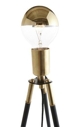 45 best images about lambert et fils montreal on pinterest for Floor lamp montreal