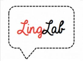 LingLab