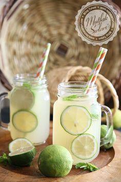 Wie macht man Limonade mit Melone? Die Tricks des Rezepts …