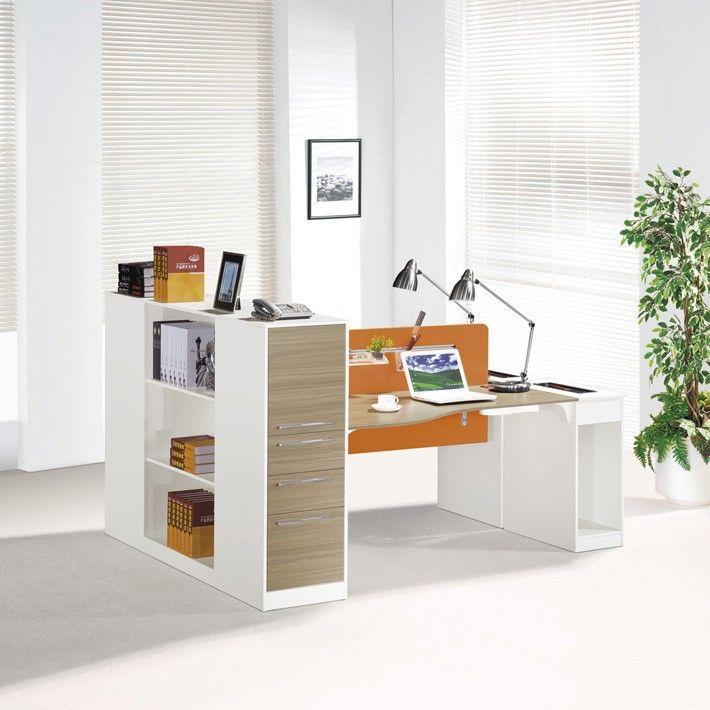 403 mejores im genes de oficinas estaci nes de trabajo for Proveedores de mobiliario de oficina