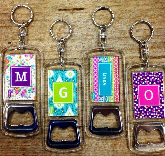 best 25 bottle opener keychain ideas on pinterest personalized bottle opener personalized. Black Bedroom Furniture Sets. Home Design Ideas