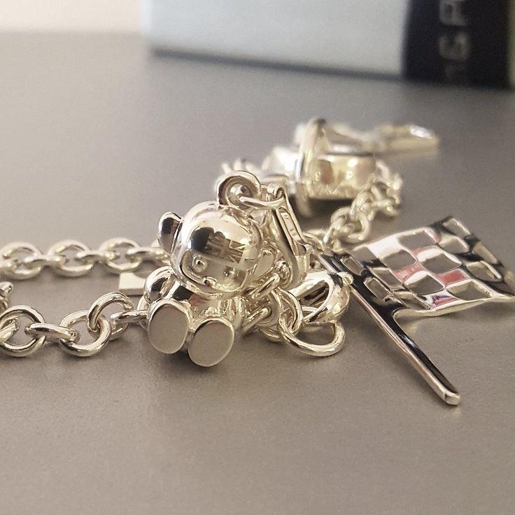 Jewellery Focus (@Jewellery_Focus) on Twitter