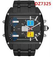 Wholesale Men's Watches - Buy Cheap Men's Watches from Best Men's Watches Wholesalers | DHgate.com