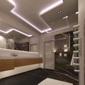 Marmorino Der Polierte Wandputz Hält Einzug Ins Badezimmer 3D Badplanung  Baddesign, Baddesigner, Badgestaltung,