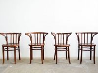 thonet esstisch kürzlich abbild oder beeacdffcddc loft design dining chairs